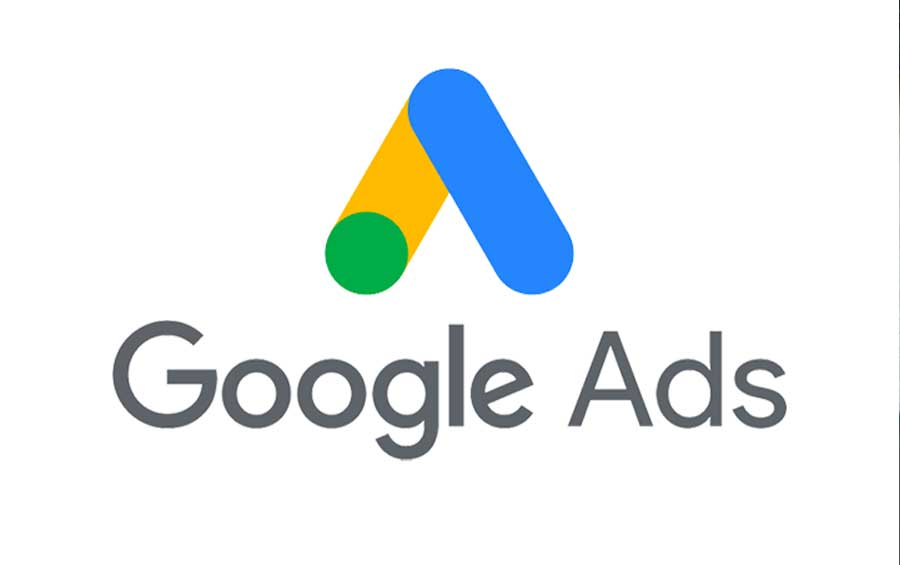 Paid Search (Facebook Ads & Google Ads)