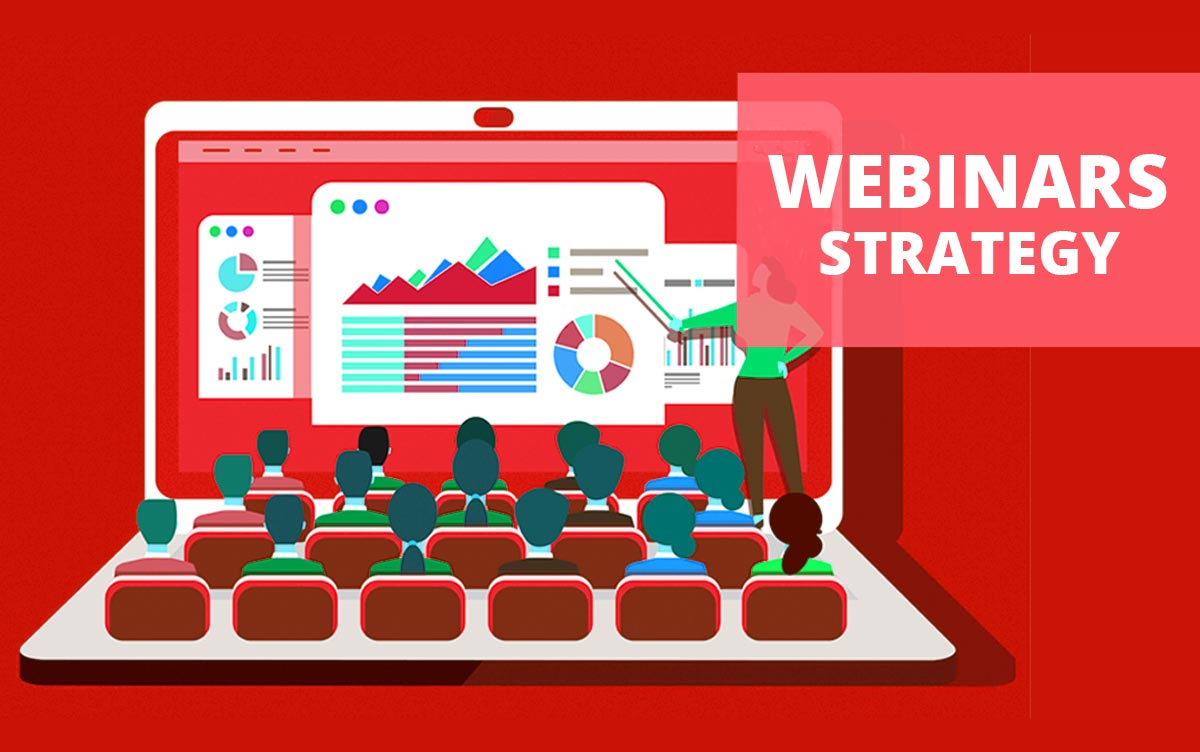 Webinar - Digital Marketing Strategy in Orlando Florida imgNo-1
