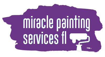 miracle painting
