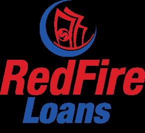 redfireloans