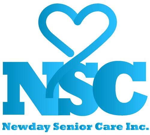 newday senior care