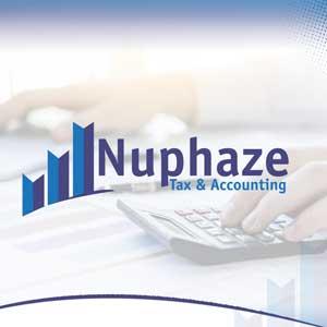 Nuphaze